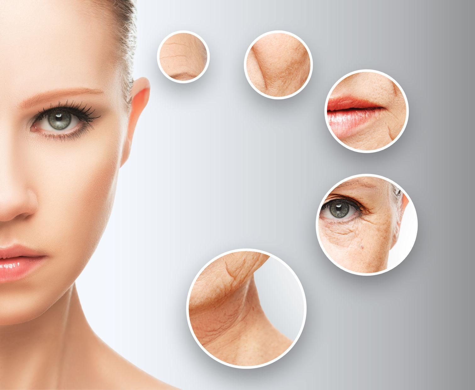 Beautyacademy Kurse & Weiterbildung